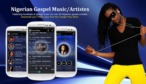 Amazoncom: gospel music free download: Digital Music