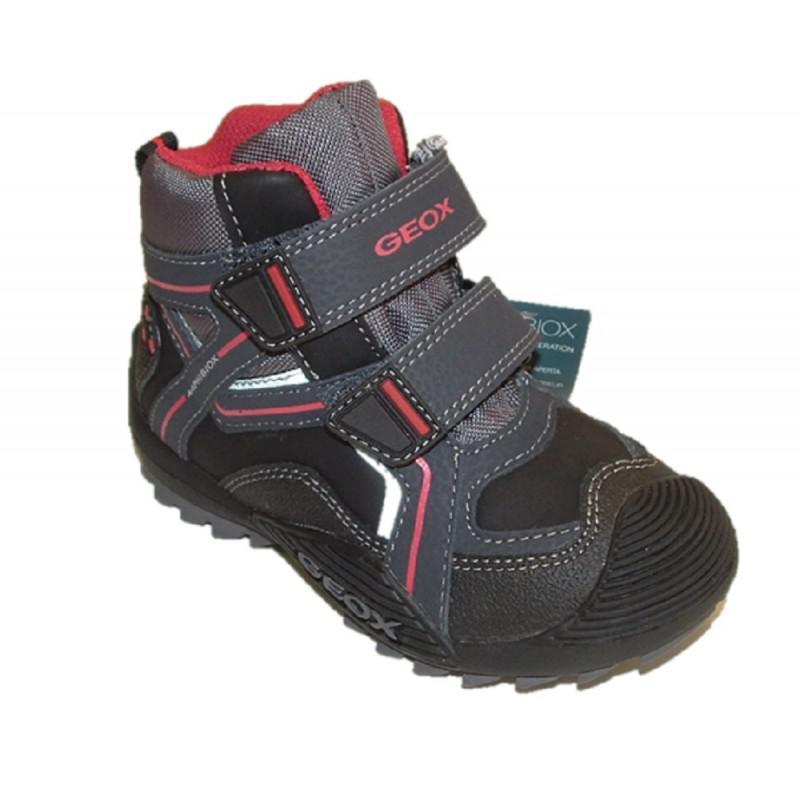 Geox детская обувь купить москва