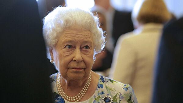 Родственника Елизаветы IIприговорили ктюрьме