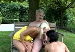 Mature asian porn thumbs
