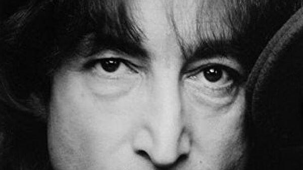 ВНью-Йорке почтили память Джона Леннона