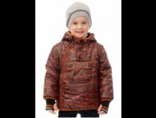 Taika-shop ru интернет-магазин детской одежды из финляндии