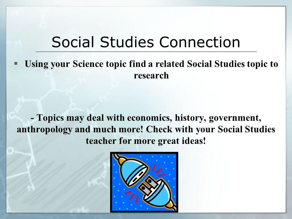 Research proposal structure - OWLL - Massey University