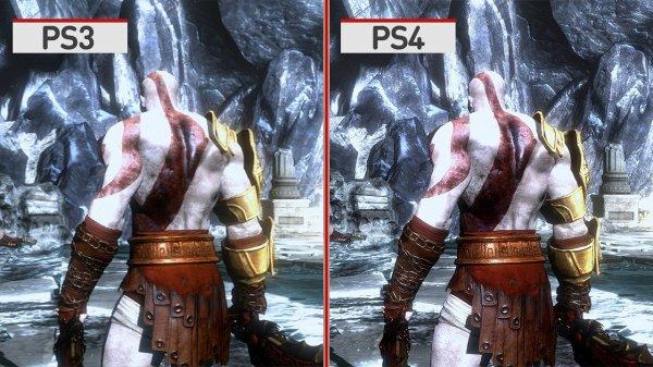 God Of War 3 - Download