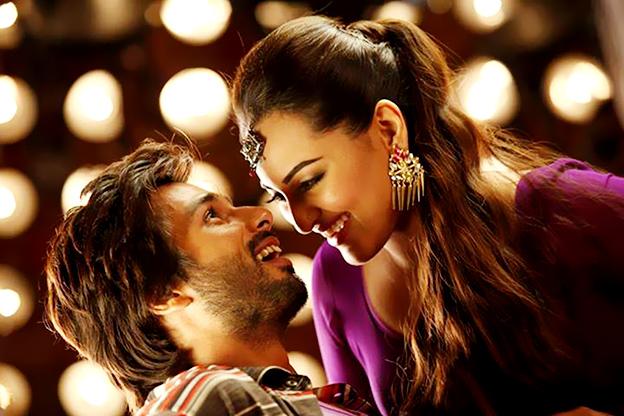 Download Free Movie R Rajkumar - relojdedioscom