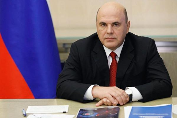 Рубль вернулся к росту после «укола стабильности» за $4 млрд