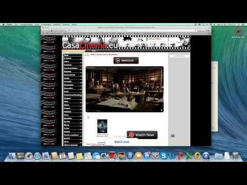 Film Streaming Gratis Ita - Gratis HD Film Streaming