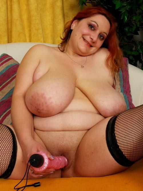 Skater chick porn anal