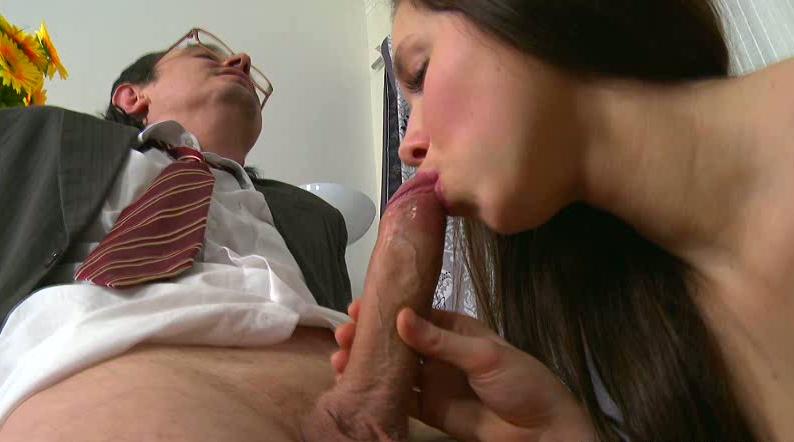 Selfbondage hardcore porno anal mp3