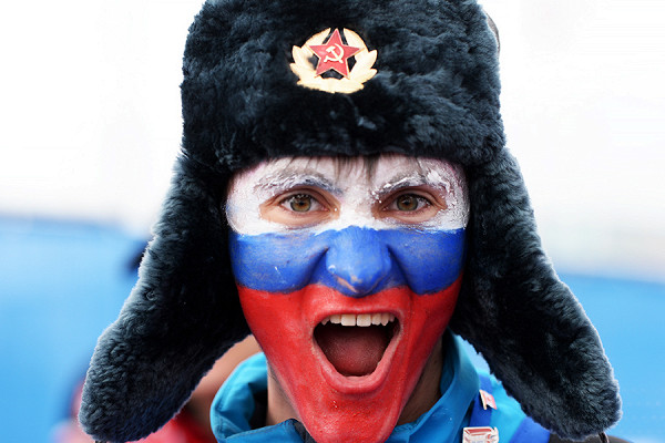 Для бюджета включили «печатный станок»: Минфин взял в долг триллион рублей за три недели