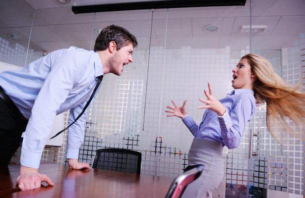 Почему среди бизнесменов такмного психопатов