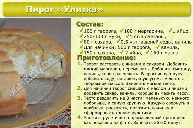 Быстрое тесто для пирожков рецепт с фото пошагово