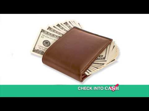 Memphis tn online payday loans