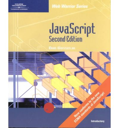 Top 10 Free jQuery eBooks — SitePoint