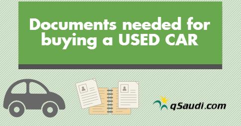 What Documents Do I Need to Rent a House? - Sapling…