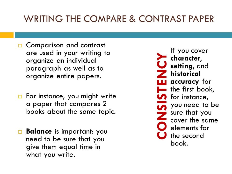 Write my compare contrast essay ideas