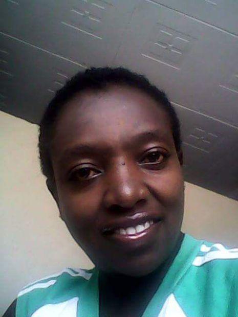 Top dating sites in kenya