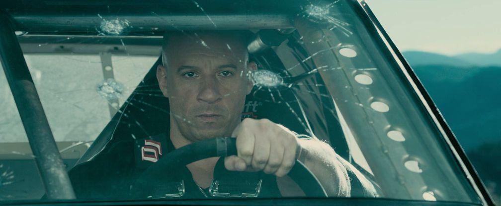 FF7 HD-FULL VERSION FAST and FURIOUS 7 Torrent Download