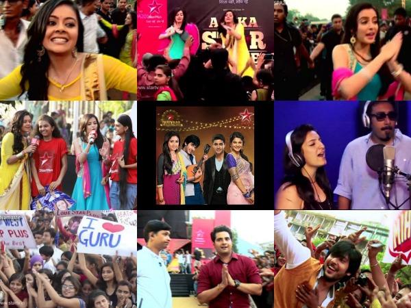 VipMarathicom :: Marathi Ringtones :: - Download Free