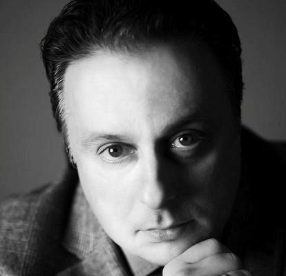 Кирилл Крок: «Отбиографии неуйдешь, даинечестно было быуходить»