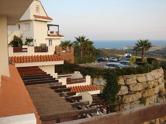Испании - Недвижимость - OLXua