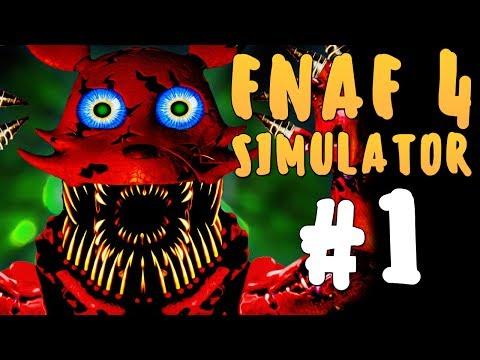 Fnaf dating simulator download