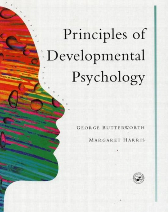 Developmental psychology papalia pdf papalia human development book pdf download fandeluxe Image collections