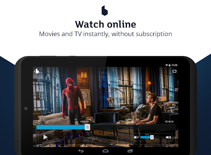 How to Download Movies and TV Shows to Watch