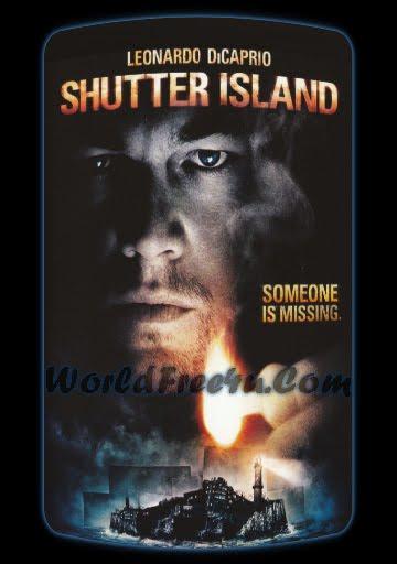 Watch Watch Online Movie Shutter Island 2010 In Hindi