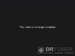 Naked teen outdoor videos