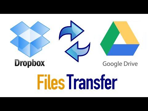 Dropbox - Free download