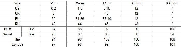 Размеры на алиэкспресс для женщин таблица на русском обувь
