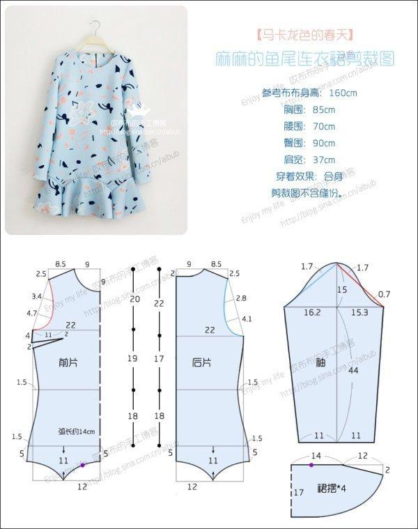 звезди одежда