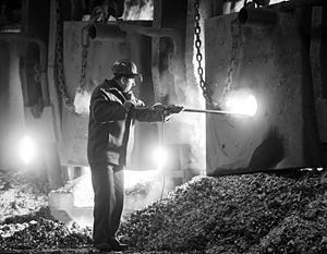 Легендарный инструмент советской индустриализации ушел впрошлое