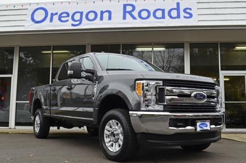 Eugene auto loans