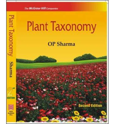 Production technology by pcsharma pdf