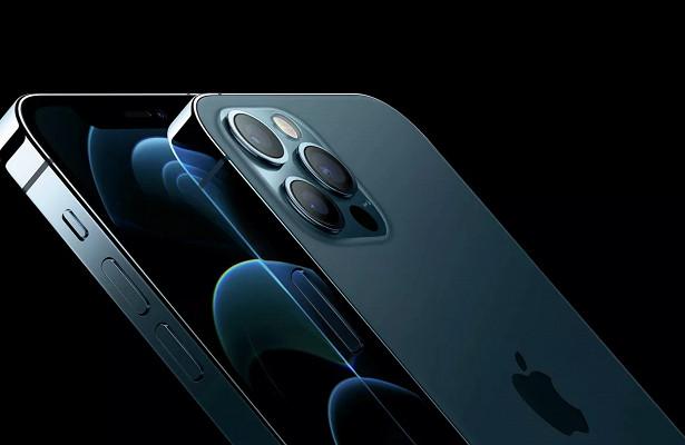 Самому крупному iPhone 12достался уменьшенный аккумулятор