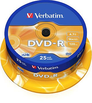 Dvd-r wont play in dvd player Solved - ccmnet