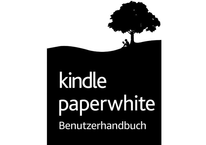 Kindle User's Guide, 2nd Edition 2