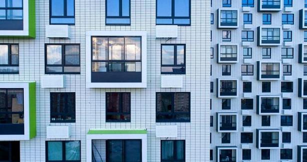 Россиян предупредили обужесточениях привыдаче ипотеки