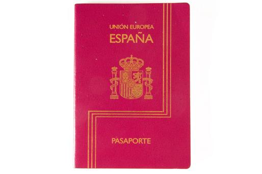 Испания вид на жительство за недвижимость