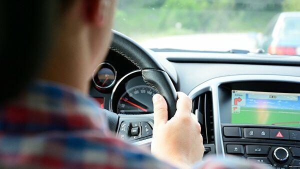 Синоптик далсовет столичным водителям