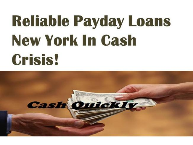 Payday loans in norristown pa photo 5