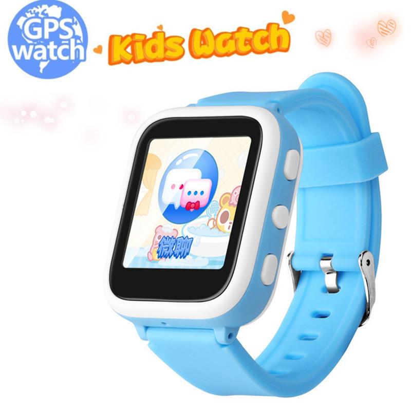 Часы детские с телефоном алиэкспресс