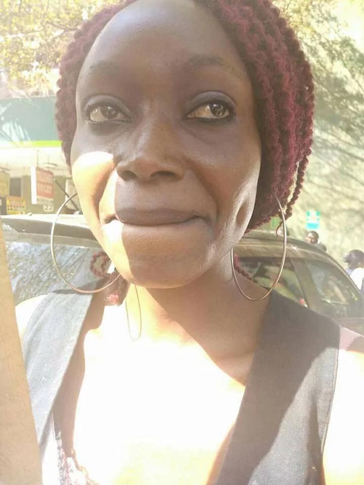 mzungu dating afro