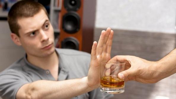 Алкоголизм как можно с ним бороться