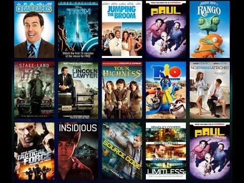 Allmoviacom - Download Movies Here! Free Movies