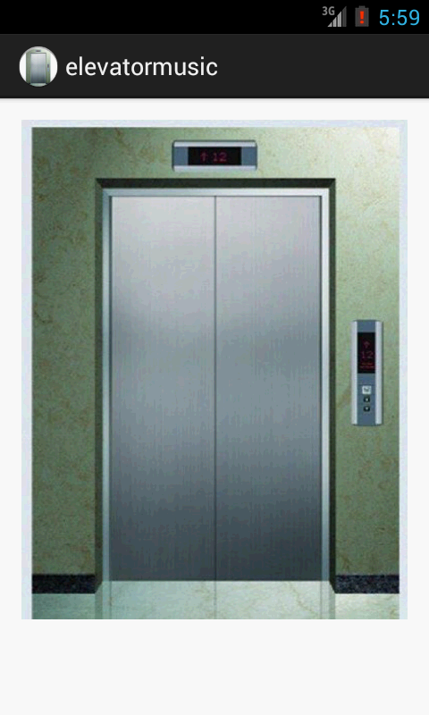 Elevator Music : Digi Hartatak : Free Download amp