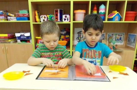 в челябинске стартовало лето-2011 для детей с синдромом дауна