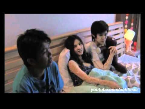 Filem Thailand Yes Or No 1 Subtitle Indonesia Lagu MP3